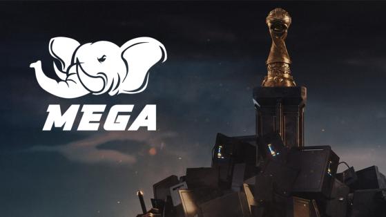 LoL - MSI 2019 : MEGA, équipe, joueurs