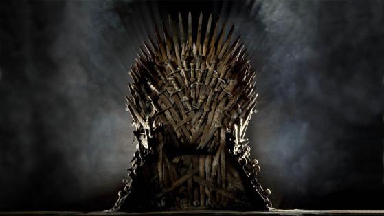 Si les familles de Game Of Thrones étaient des équipes de Pro League...