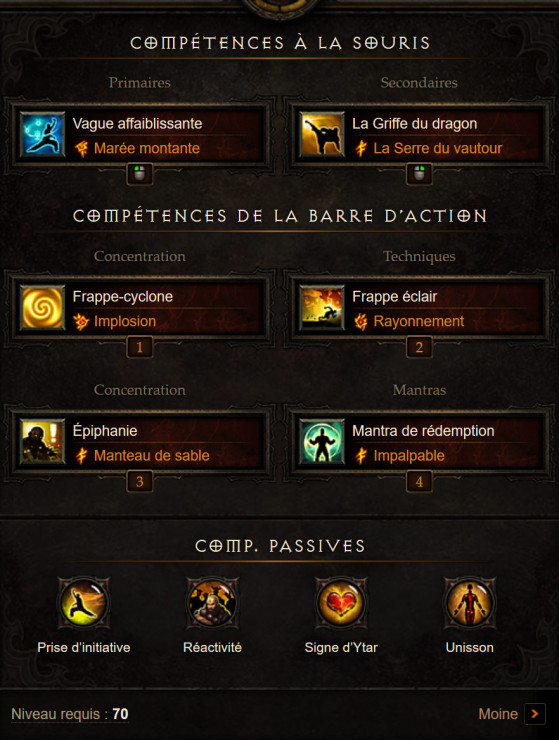 https://eu.diablo3.com/fr/calculator/monk#WZfdPh!Xefg!baZYac - Diablo 3