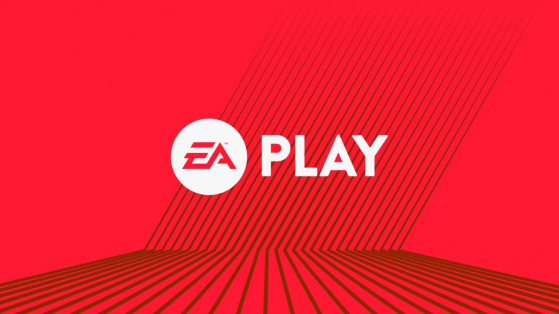 EA Play : planning, stream, FIFA 20, Star Wars Jedi Fallen Order