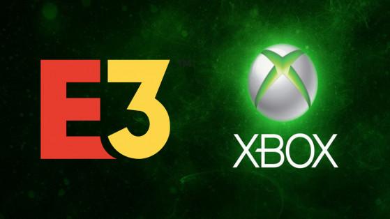 E3 2019, Xbox : Conférence Microsoft, résumé, Project Scarlett