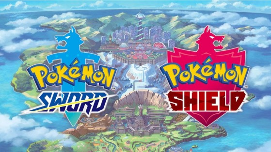E3 2019 Nintendo : news Pokemon, suivi et annonces