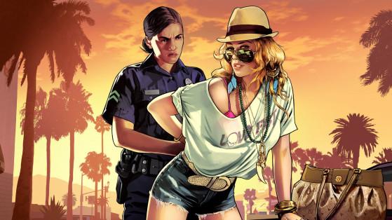 GTA 6 : Rumeurs sur le prochain Grand Theft Auto