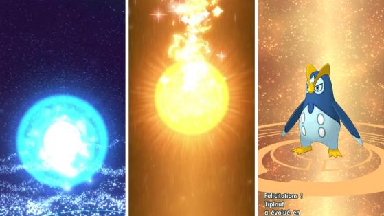 Pokemon Master : comment faire évoluer son Pokémon ?