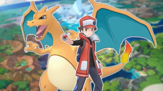 Pokemon Master : tier list Attaquant Physique, meilleurs duos DPS