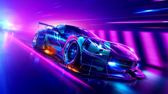 Test Need For Speed - Heat sur PC, PS4, Xbox One