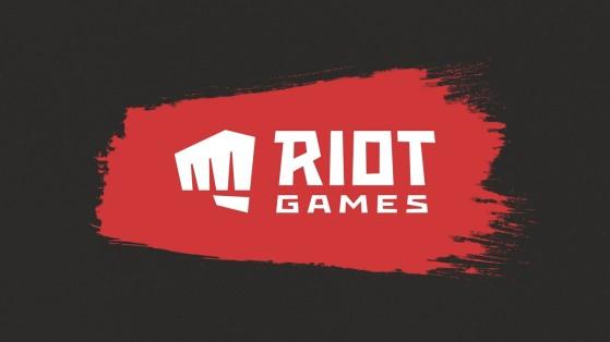 Ask Riot 7 novembre 2019 : Wild Rift, Legends of Runeterra, League of Legends