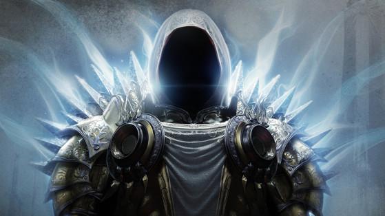 Diablo 3 : Date de démarrage Saison 19 & aperçu Saison de l'éternel conflit