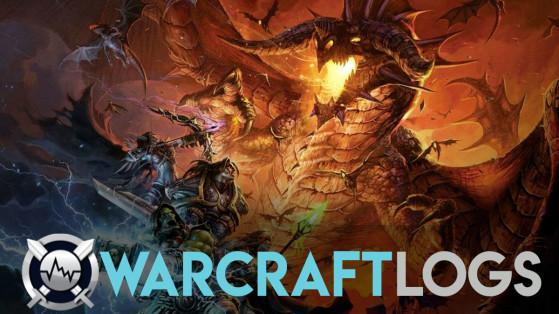 WoW Classic : Warcraft Logs, le guide complet en français