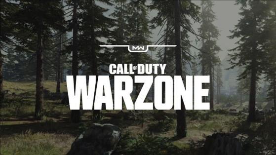 Call of Duty Warzone : les conseils pour bien débuter dans le Battle Royale de Modern Warfare