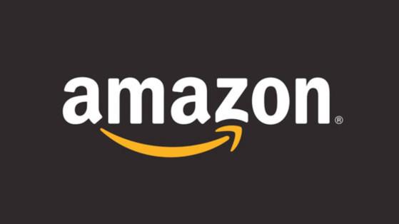 Coronavirus : Amazon France bloque l'achat de jeux vidéo