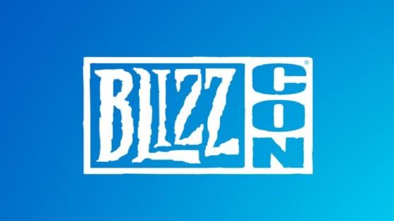 Blizzard : Blizzcon 2020 incertaine après la pandémie de coronavirus ?