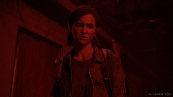 The Last of Us 2 : les différentes éditions