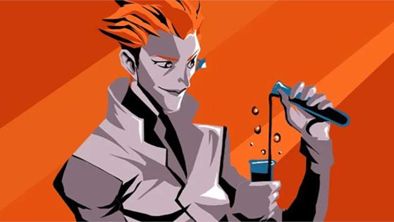 Overwatch : Mode laboratoire, test sur les healers, Nerf Moira, Buff Bastion