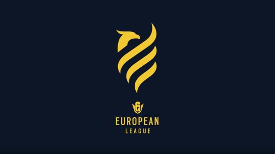Esport - Rainbow Six Siege : Que faut-il retenir de l'annonce de l'European League ?