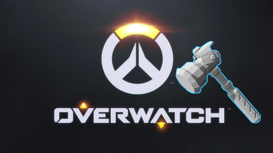 Overwatch : Patch PTR 1.49, Forge
