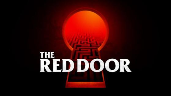 Call of Duty 2020 : The Red Door, l'alpha interne apparaît une nouvelle fois, mais sur le Xbox Store
