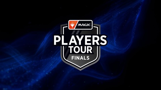 Magic Arena - MTGA : Top 8 Players Tour Finals, Jirock donne son pronostique