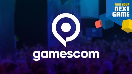 Résumé du Gamescom Opening Night Live : Annonces, trailers et dates de sortie