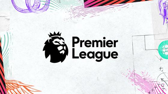 FIFA 21 - Top 20 des joueurs de Premier League