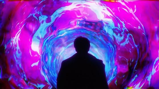Riot Games tease les Worlds 2020 de LoL dans un trailer épique