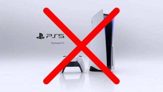 Rétrocompatibilité PS4 : Ces 10 jeux ne passeront pas sur PS5
