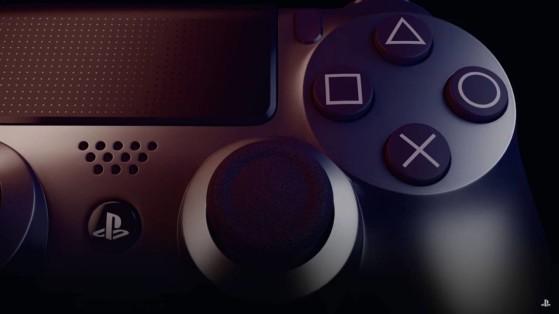 Rétrocompatibilité PS4 sur PS5 : jeux, compatibilité, périphériques... Toutes les infos