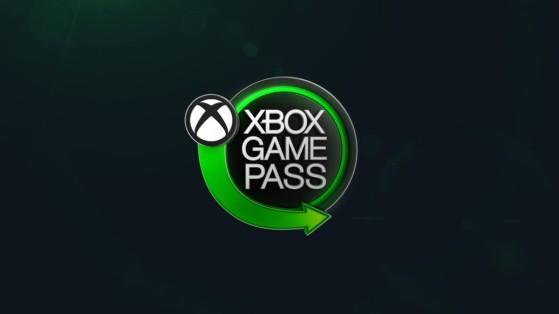 Xbox Game Pass : Le modèle économique enfin expliqué