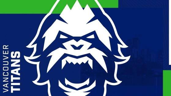 Overwatch League : Vancouver Titans valide son roster pour 2021
