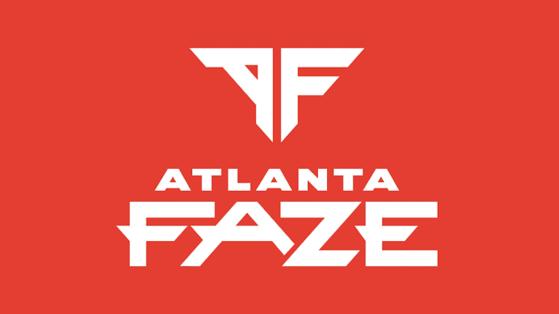 Call of Duty League 2021 : le roster d'Atlanta FaZe