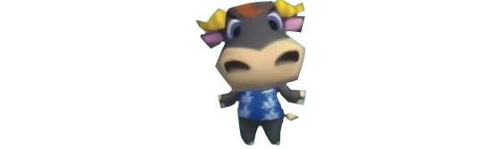Verdun - Animal Crossing New Horizons
