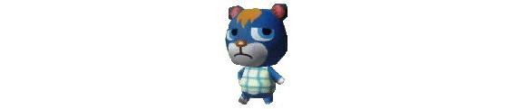 Aisle - Animal Crossing New Horizons
