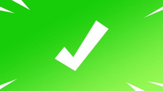 Fortnite : mise à jour 15.20, statut des serveurs et maintenance