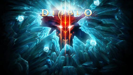 BlizzCon : Que peut-on attendre pour Diablo ?