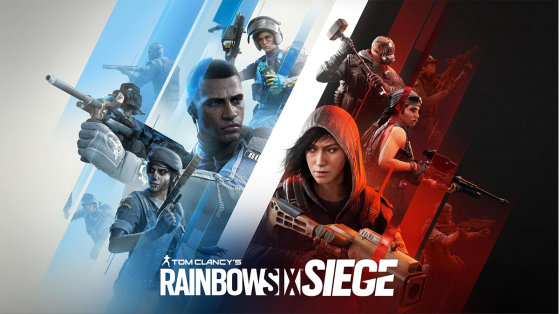 Rainbow Six Siege : Que faut-il retenir des annonces de l'année 6 ?