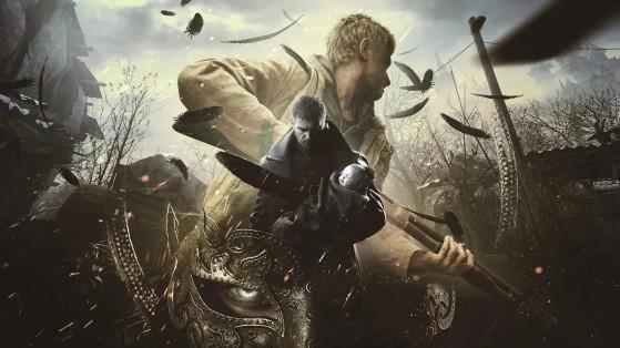 Test de Resident Evil Village sur PC : Winters va morfler !