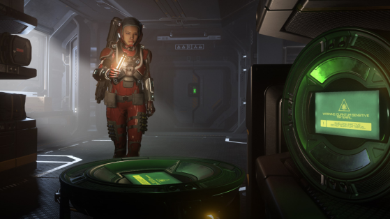 Star Citizen : Post mortem du patch 3.13 et de l'Invictus Launch Week