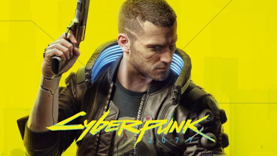 Cyberpunk 2077 : Le contenu du premier DLC gratuit annoncé