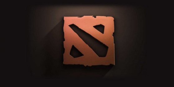 DotA 2, introduction