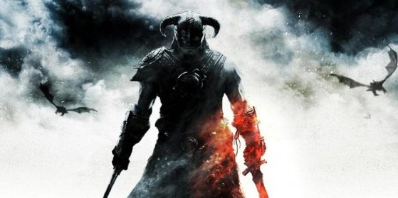 Skyrim Dawnguard, le test