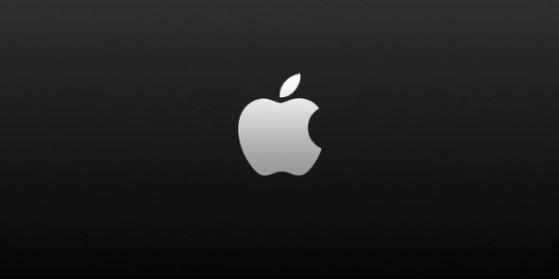 Guild Wars 2 sur Mac