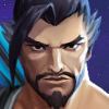 Dishonor on you, dishonor on your cow 139-hanzo-100x100-1