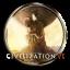 Image Result For Civ Build Order Multijoueur