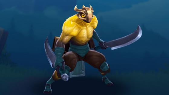 battlerite guide croak